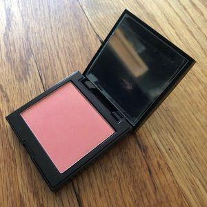 Laura Mercier Blush Color Infusion in Peach